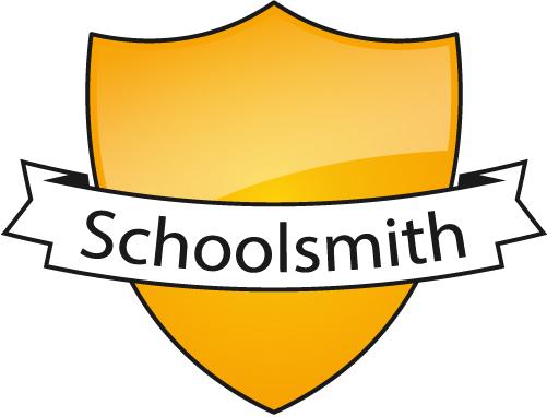 Safeguarding Features of Best Practice in Schools Poster
