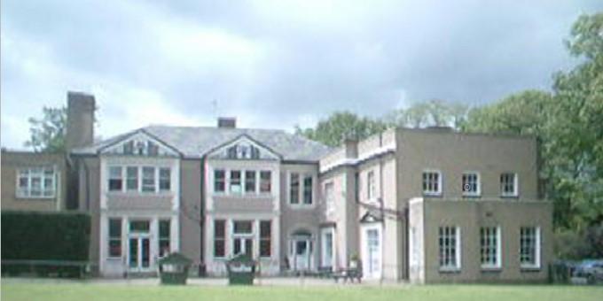 Bishop Challoner Junior School, Bromley BR2
