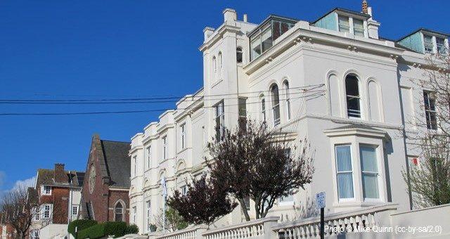 Brighton College Prep & Pre-Prep School, BN2