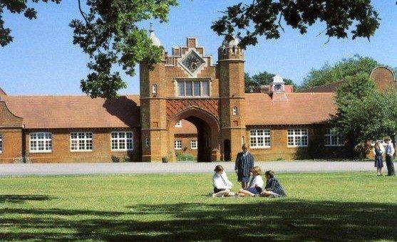 Culford Preparatory School, Bury St Edmunds IP28