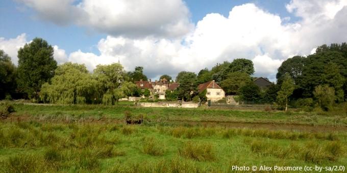 Dorset House School, Pulborough RH20