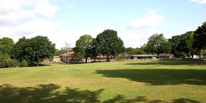 Dulwich Prep, Cranbrook TN17