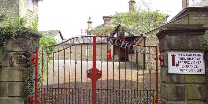 Gateways Prep School, Leeds LS17
