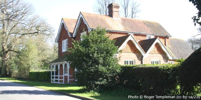 Holme Grange School, Prep & Pre-Prep, Wokingham RG40