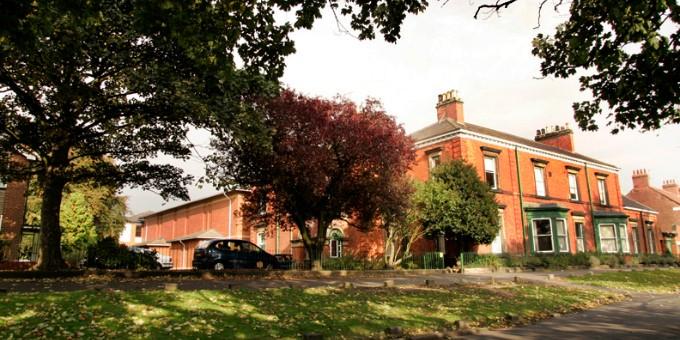 Red House School, Prep & Infants, Stockton On Tees TS20