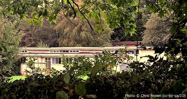Templewood Primary School, Welwyn Garden City AL8