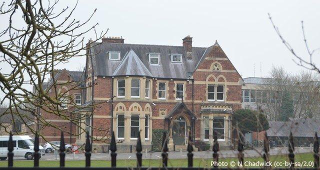 The Perse Prep, Pre Prep & Nursery, Cambridge CB2