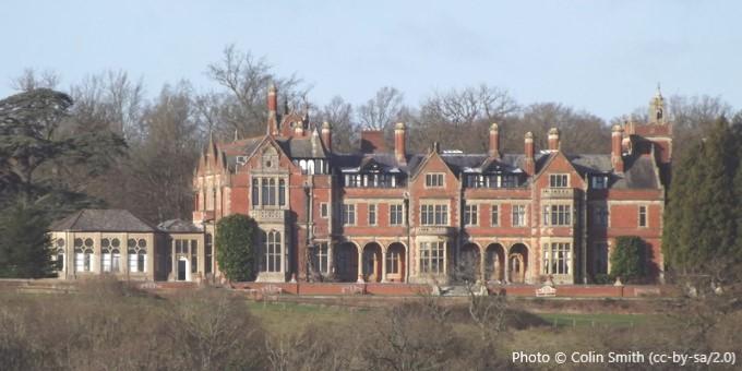 Frensham Heights Junior School, Farnham GU10