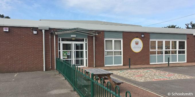 Cheadle Hulme School, Infant & Junior School, SK8