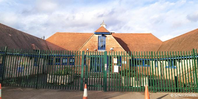 Clore Shalom School, Shenley, Radlett WD7