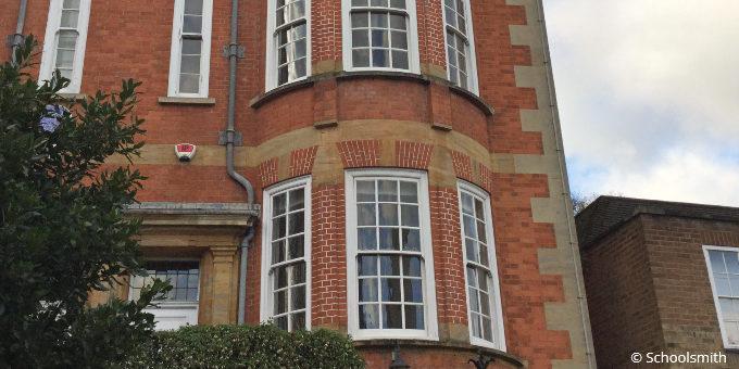 The Academy School, Hampstead, London NW3
