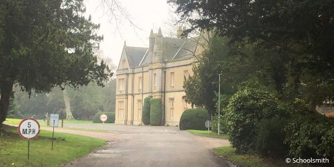 Thornton College, Preparatory, Milton Keynes MK17