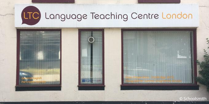 The Eden SDA School, Ealing, London W3