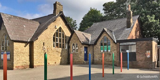 Prestwich Preparatory School, Manchester M25