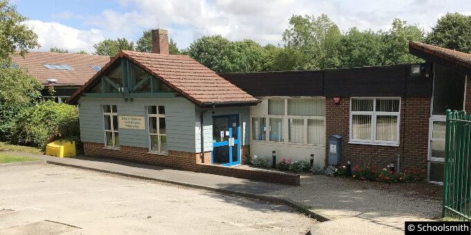 Bridge and Patrixbourne Church of England Primary School