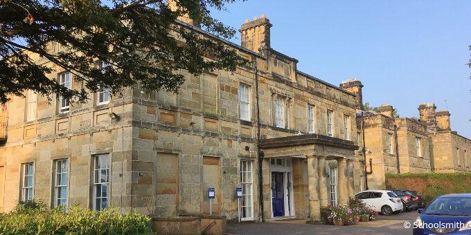 Holmewood House School, Tunbridge Wells TN3