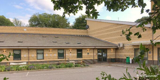 Kings Hill School, West Malling ME19