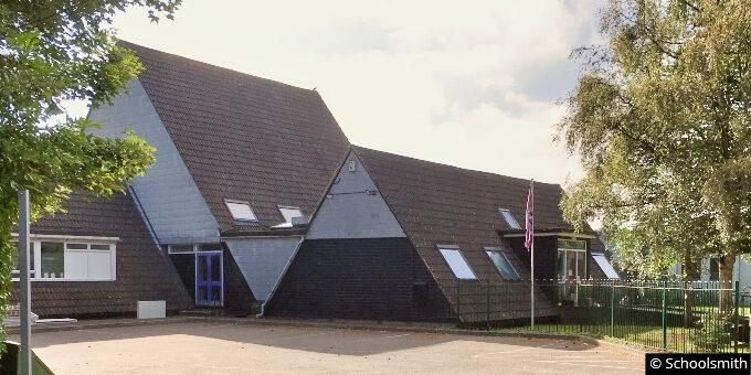 Our Lady of Hartley Catholic Primary School, Longfield DA3