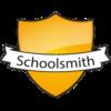 Schoolsmith