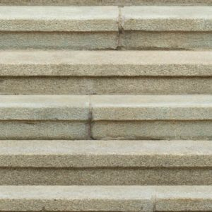 Image of a set of light stone steps for the Do school accreditations mean anything post