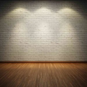 Image of 3 spotlights on a whitewashed wall for the Independent school, maintained school or academy post