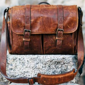 Image of a satchel for the What pupils tell you about a school post